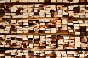 home_lumber